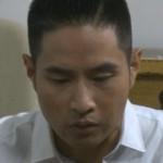 """""""兵役逃れ""""で国外追放の歌手ユ・スンジュン、父親が法廷で涙 「市民権取得を勧誘した…」"""