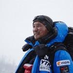 """「インタビュー」ファン・ジョンミン主演、映画『ヒマラヤ 地上8000メートルの絆』""""なぜ山に登るのかは、なぜ俳優をやるのかという質問と同じだ"""""""