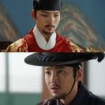 俳優チャン・グンソク、ヨ・ジング、チョン・グァンリョル、民の味方は誰か!「テバク」