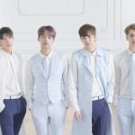 6月21日放送「韓流ザップ」ゲストがVIXXに決定!
