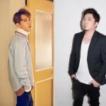 歌手キム・ジョハン、Block B パクキョンとコラボ曲発表へ