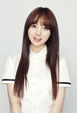 「LOVELYZ」Kei(ケイ)、ウェブドラマのヒロインに…演技初挑戦