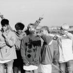 「イベントレポ」 BIGBANG MADE~韓国舞台挨拶生中継&先行上映会~レポート