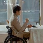 ドラマ「デ・マ・フ」チョ・インソン&コ・ヒョンジョン、ついに再会