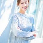 女優キム・ジョンファ、7月に第2子出産予定…母子共に健康