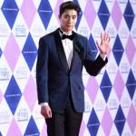 【公式】SNS騒動の俳優キム・ミンス、サッカー韓国代表ユン・ビッカラムに謝罪