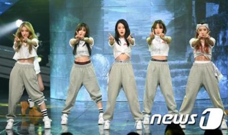 キューブエンタ、「4Minute」ヒョナ以外の4メンバーと決別… 「新たな道を応援する」