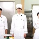 人気スターたちの出世作がDlife韓流に登場!ユン・シユン×チュウォン競演「製パン王キム・タック」が放送決定!