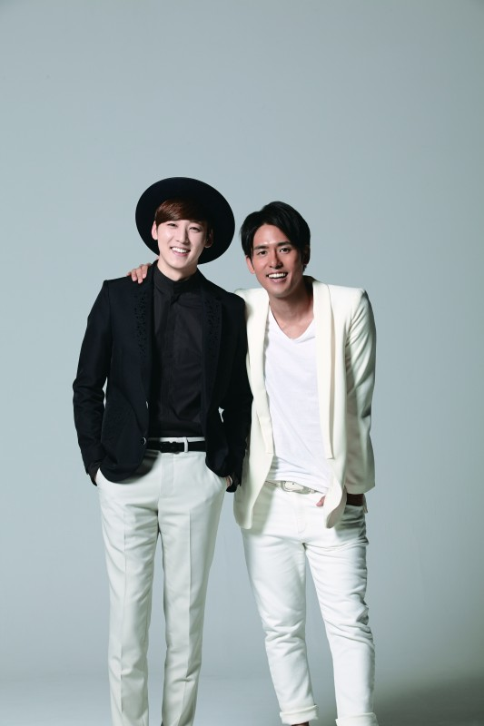 KEVIN&K_A