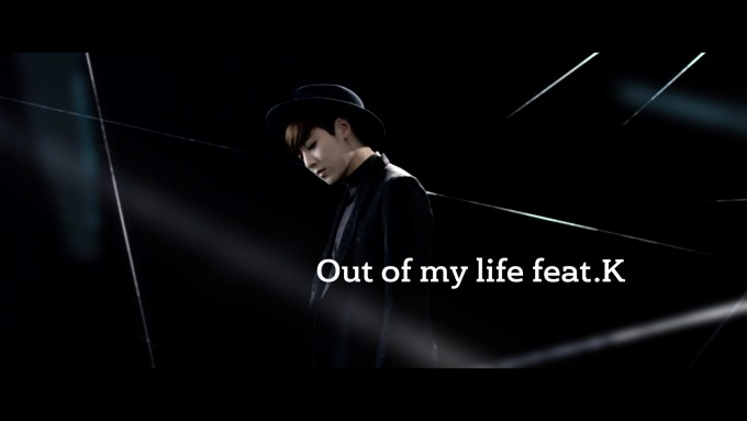Out_of_my_life_feat.k_01