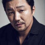 ハン・ジェヨン、映画「再審」でチョンウ&カン・ハヌルと共演へ
