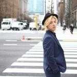 KangNam(カンナム)、SMAP・AKB48と共演した地上波バラエティが放送決定!