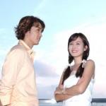 <KBS World>開局10周年記念~四季シリーズ第2弾はソン・スンホン&ソン・イェジン主演の感動のラブストーリー『夏の香り』を放送!