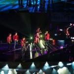 iKON中国ツアーがフィナーレ、7月バンコク・シンガポールへ