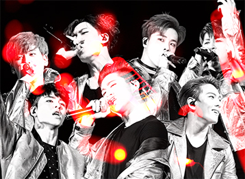 re_iKON_livedvd_a-sya_A lightuse