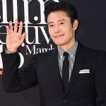 イ・ビョンホン、第15回ニューヨーク・アジア映画祭に参加…米国FOXチャンネル生放送にも出演へ