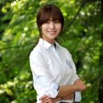 女優キム・ジョンファ、第2子となる男の子出産「新たに家族が増えうれしい」