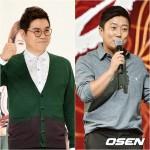 キム・ヨンマン&イ・スグン、MBCの出演制限解除