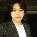 元「U-KISS」ドンホ、俳優として活動を計画…中国からもラブコール