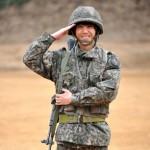 「MBLAQ」ミル、14日に軍入隊へ