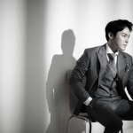 フィソン 6年ぶりの東京単独コンサート「WHEESUNG CONCERT in TOKYO 2016」開催