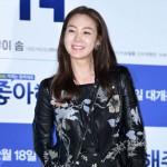 女優チェ・ジウ、法廷ロマンス「キャリアを消す女」にキャスティング