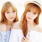 トリリンガルアイドル「CoCoSoRi」、日本1stシングルリリースへ