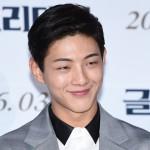 俳優ジス、JTBC「ファンタスティック」出演へ…年上女優パク・シヨンとロマンス演技