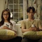 ハ・ジウォン主演最新作「君を愛した時間~ワタシとカレの恋愛白書」2016 年10 月4 日(火)より TSUTAYA 先行でDVD レンタル開始!