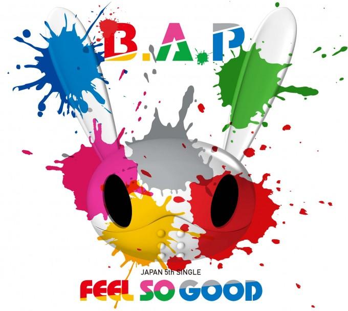 사본 -BAP_FEEL SO GOOD_TYPA A_KIZM439-40-JK_メイン