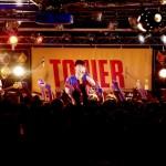 「イベントレポ」N.Flying日本メジャー2ndシングル「Endless Summer」発売記念のイベント・ライヴを名古屋、大阪、東京で敢行!