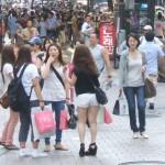 「コラム」日本と違う韓国のビックリ/第24回/されど韓国の女性は強し!