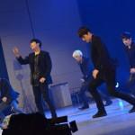"""「取材レポ」Boys Republic """"9月にデビューシングル発売決定!日本活動本格始動"""" 初の日本ツアー「Boys Republic JAPAN TOUR 2016」東京公演開催"""