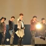 """「速報」Boys Republic """"待望の日本デビュー発表にファン歓喜!"""" 初の日本ツアー「Boys Republic JAPAN TOUR 2016」開催!"""