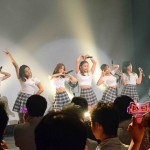 """「取材レポ」CLC、""""皆さんは私たちのビタミンです!""""日本セカンドミニアルバム発売記念スペシャルミニライブを開催"""