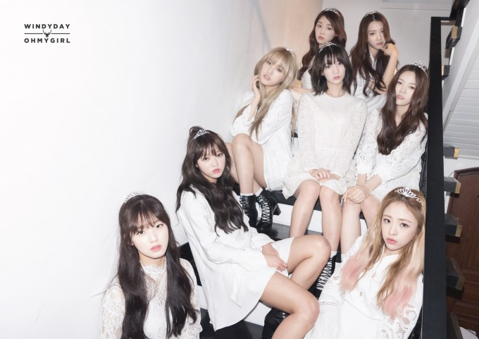 OH MY GIRL_1