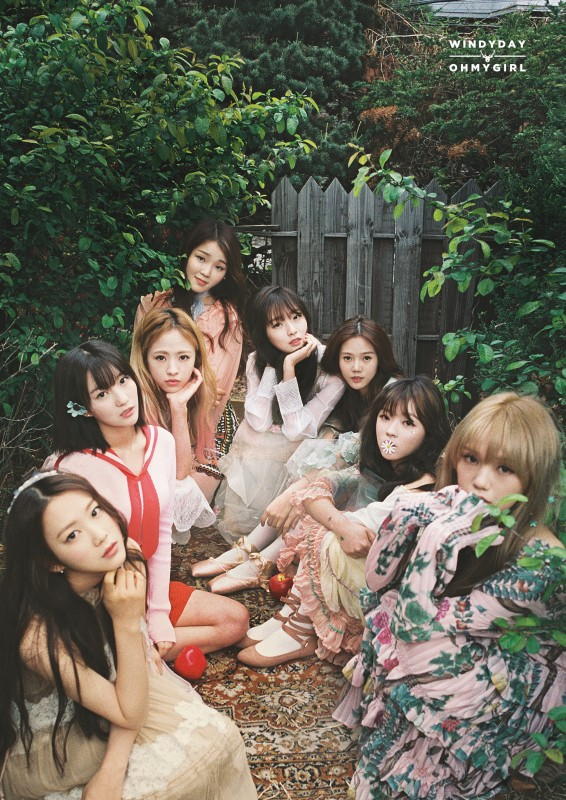 OH MY GIRL_2