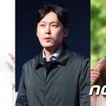 KBS側、シム・イヨン&チョン・ヘビンら「ククス食堂の女」出演を確定