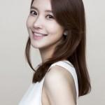 女優ハン・ミンチェ、韓国−ベトナム文化コンテンツ交流伝道師に