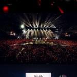 iKON、タイ公演も大盛況!新曲「#WYD」を初披露