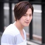 俳優イ・ワン、新週末ドラマ「うちのカプスン」出演確定はNO…「スケジュール調整中」