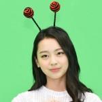 女優イ・スミン、EBS幼児番組を降板… 演技に集中
