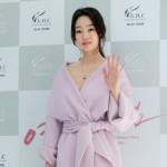 女優チェ・ヨジン、KBS新ドラマ「空港に行く道」出演を検討中