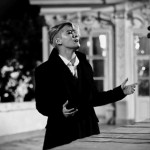JYJジュンスの歌唱力爆発、「ドリアン・グレイ」の「また違う僕」のMV公開
