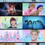 NCT DREAM、本日(25日)放送の『M COUNTDOWN』でデビューステージ初公開!