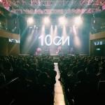 台湾でのワンマンライヴを成功させ世界に進出!韓国音楽界の革命児10CM(シプセンチ) まもなく来日公演チケット発売開始!