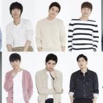 SM C&C、公演(舞台)・ミュージカル界を代表する俳優10人と専属契約