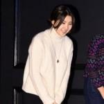 カン・ユミ、「SNLコリア」降板…制作陣が感謝伝える「ずっと応援していく」