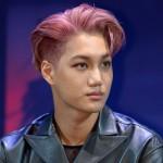 「EXO」KAI(カイ)、アルバム「LOTTO」活動には不参加…負傷回復に専念