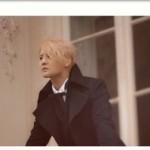 ミュージカル「ドリアン・グレイ」MV公開…「キム・ジュンス(JYJ)は最適のキャスティング」